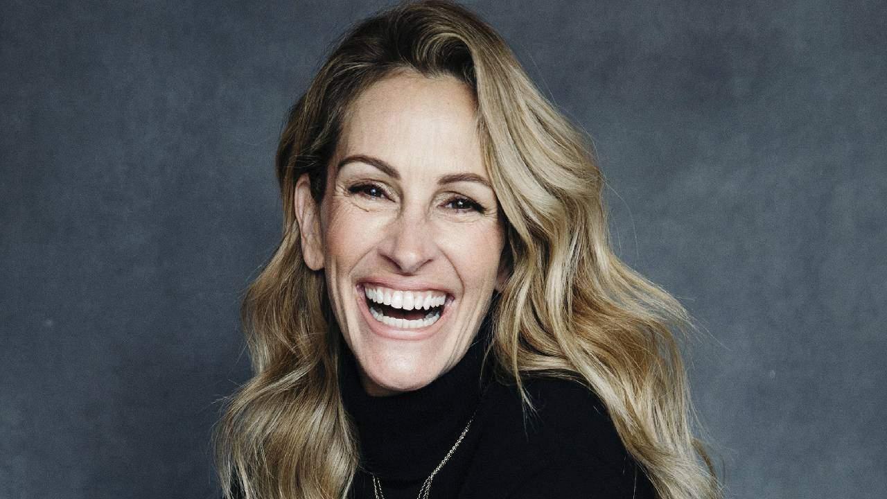 أفلام جوليا روبرتس صاحبة أحلي إبتسامة في هوليوود